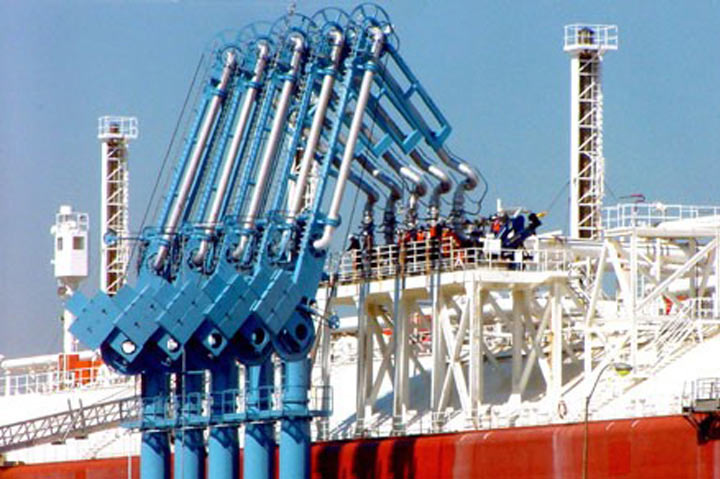 Empire Industrial Equipment